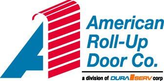 American Roll Up Door Co.
