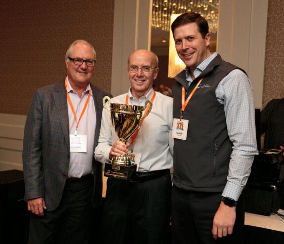 2016 rytec largest dealer