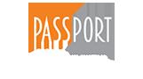 Passport Door & Dock Systems