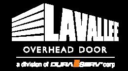 Lavallee Logo