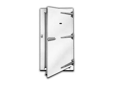 Plyfoam I® Swing Doors
