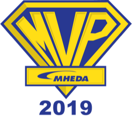 MVP 2019