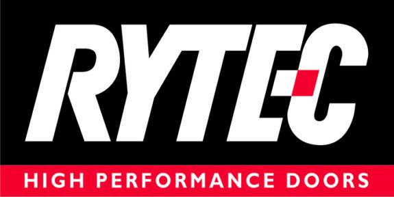 Rytec Logo