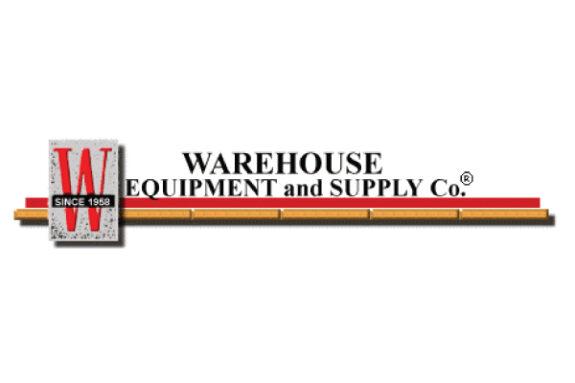 Warehouse Equipment & Specialties
